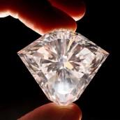 6 miliona dolara za dijamant