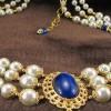 Antički nakit