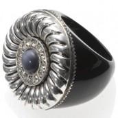Glomazno prstenje