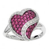 Boja dijamanta