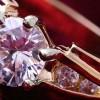 Zanimljivosti o dijamantima