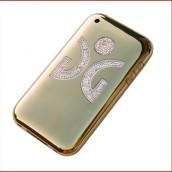 Glamurozni iPhone