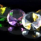 Neuništivi dijamanti