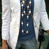 Ooogromne ogrlice su hit