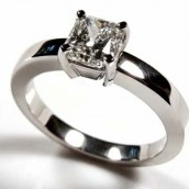 Šta prsten govori o vama
