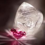 Najskuplji dijamanti na svetu