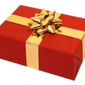 Poklon za vašu dragu