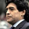 Maradona – minđuše vredne 25 hiljada eura