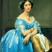 Nakit 18. veka