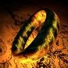 Gospodar prstena – za prstenom na dno mora