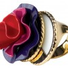 Miris u prstenu – idealna kombinacija