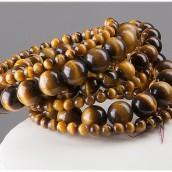 Žica prepuna perli