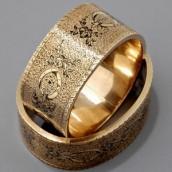 Stil dizajniranja nakita