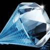 Mora dijamanata na Uranu i Neptunu
