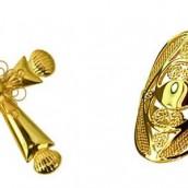 Dubrovački nakit – blago evropske aristokratije