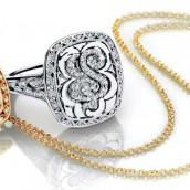 Platina – nakit za sva vremena