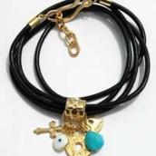Talismani i amuleti – za svakog po nešto
