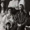 Nakit porodice poslednjeg ruskog cara