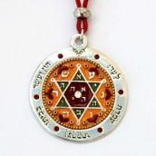 Talismani i amuleti različitih kultura