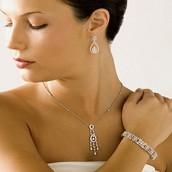 Venčanje iz snova uz idealan nakit