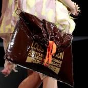 Luj Viton torba ili kesa za smeće