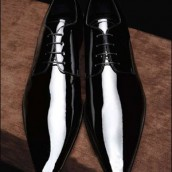 Elegantne cipele za modernog muškarca