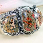Jaspis kamen – majka svih kamenja