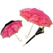 Kišobrani bez kojih se ne može