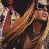 Naočare za sunce veselih letnjih boja