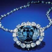 bojadijamanta2