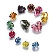 dijamanti3