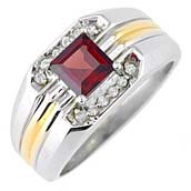 muskidijamantskiprsten2