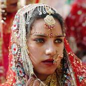 indijski-nakit2