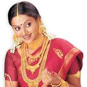 indijski-nakit3