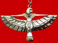 egipat3