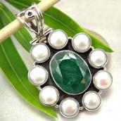 smaragd2