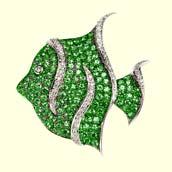 smaragd4