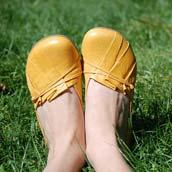 žuta2