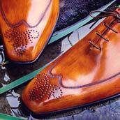 cipele22