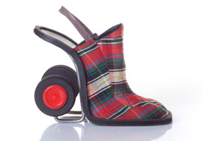 neobicne-cipele6