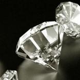 Dijamanti kroz istoriju