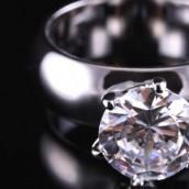 Dijamanti – simbol večne ljubavi
