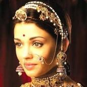 Istorija nakita slavne Indije