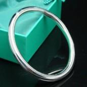 Jednostavna izrada jednostavnog prstena