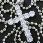 Bling nakit – štras na sve strane