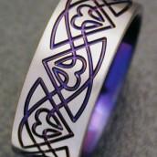 Keltski nakit i njegov bezvremenski šarm