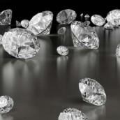 Dijamant – otkuda toliki sjaj