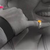 Wireless prstenje umesto telefona