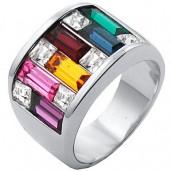 Prsten na palcu – individualnost misli, osećanja i stava