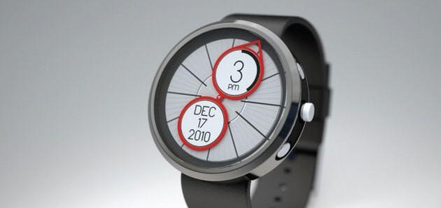 Ručni satovi Orbo – jednostavnost na prvom mestu